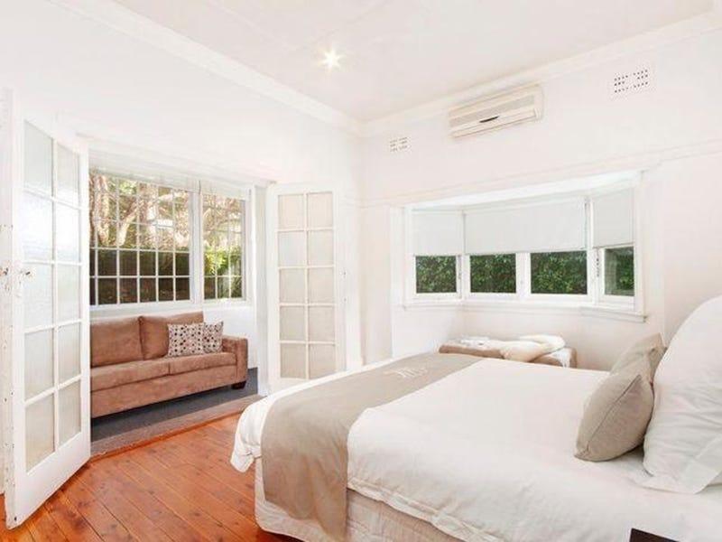 311 Old South Head Road, Bondi, NSW 2026