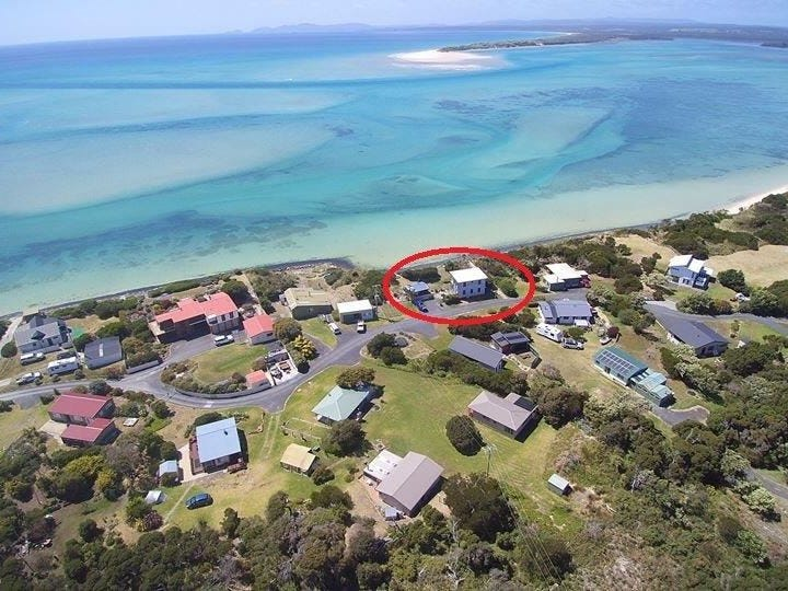 Lot 7/270 Stanley Highway, Stanley, Tas 7331