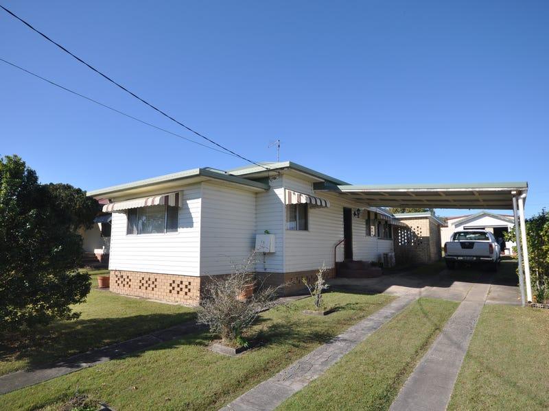 49 High Street, Casino, NSW 2470