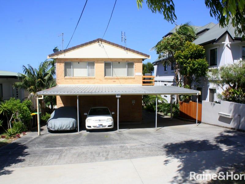 3/11 Clarence Street, Yamba, NSW 2464