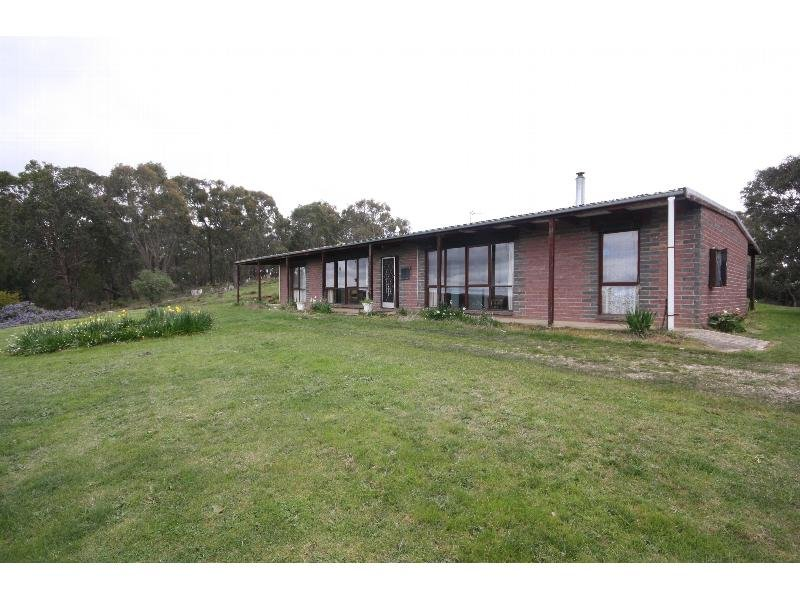 2 Rutherfords Lane, Waterloo, Vic 3373