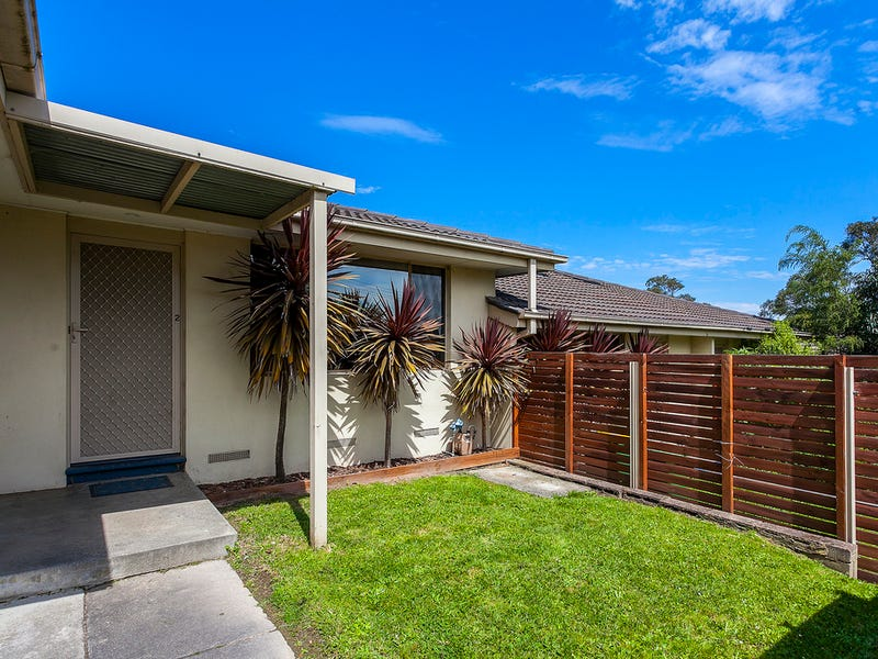 2/2 Summit Road, Lilydale, Vic 3140