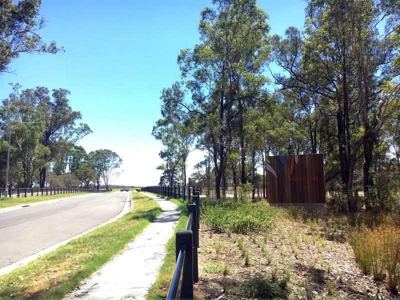 Lot 401 Eden Circuit, Pitt Town, NSW 2756