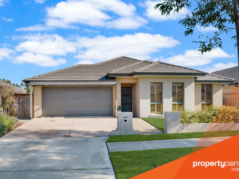 19 Lakeview Drive, Cranebrook, NSW 2749
