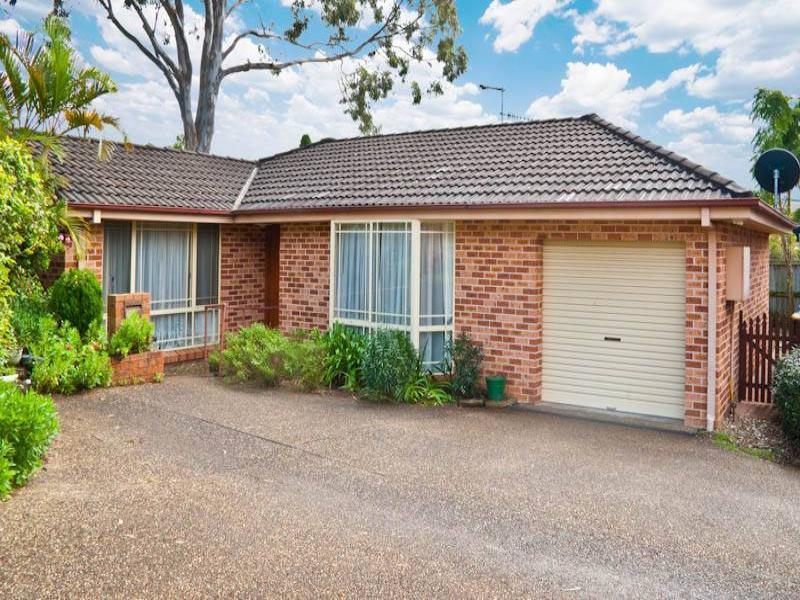 2H/3 Vineyard Street, Mona Vale, NSW 2103