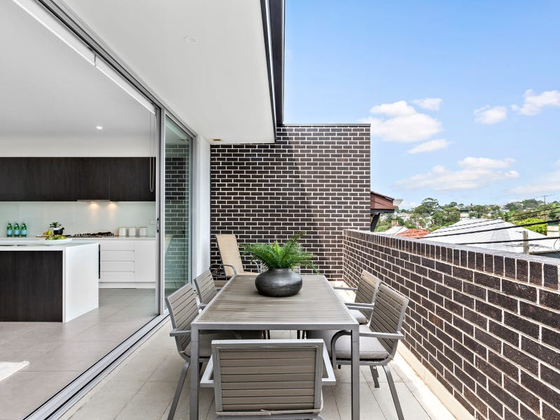 10/66 Mullens Street, Balmain, NSW 2041