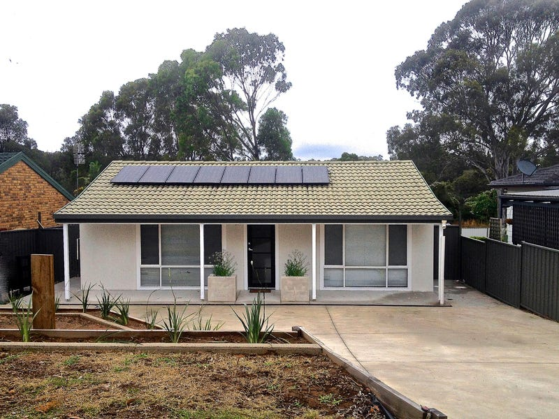 Address available on request, Booragul, NSW 2284