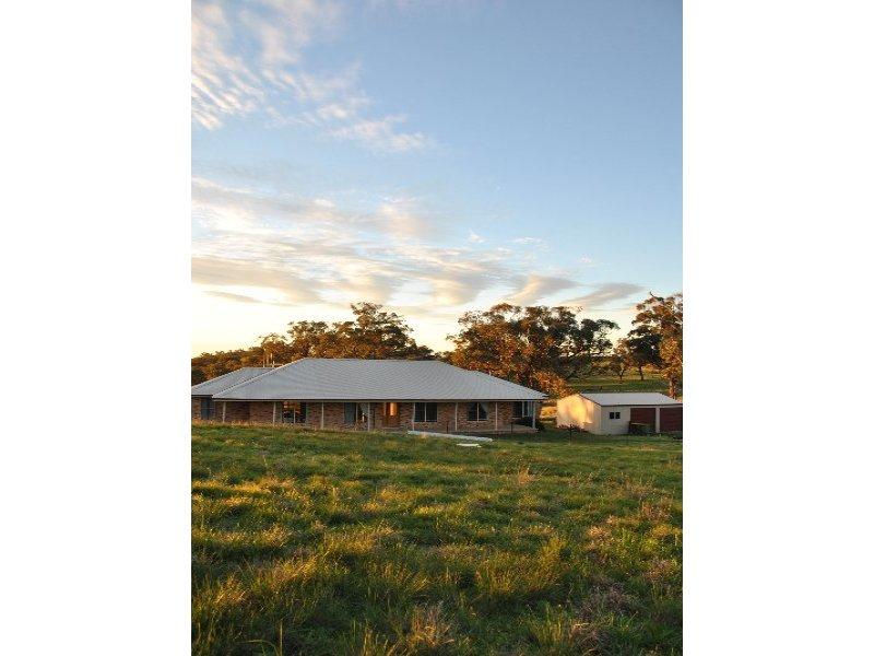 4148 Cargo Road, Cargo, NSW 2800