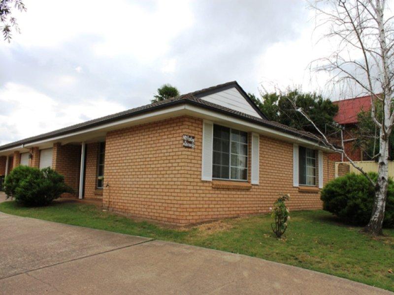 1/220 Piper Street, Bathurst, NSW 2795