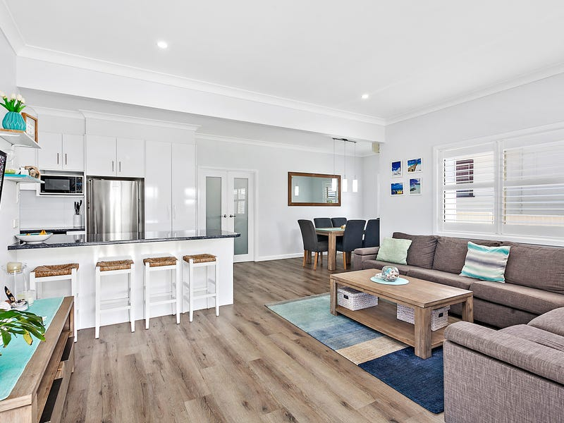 60 Illowra Crescent, Primbee, NSW 2502