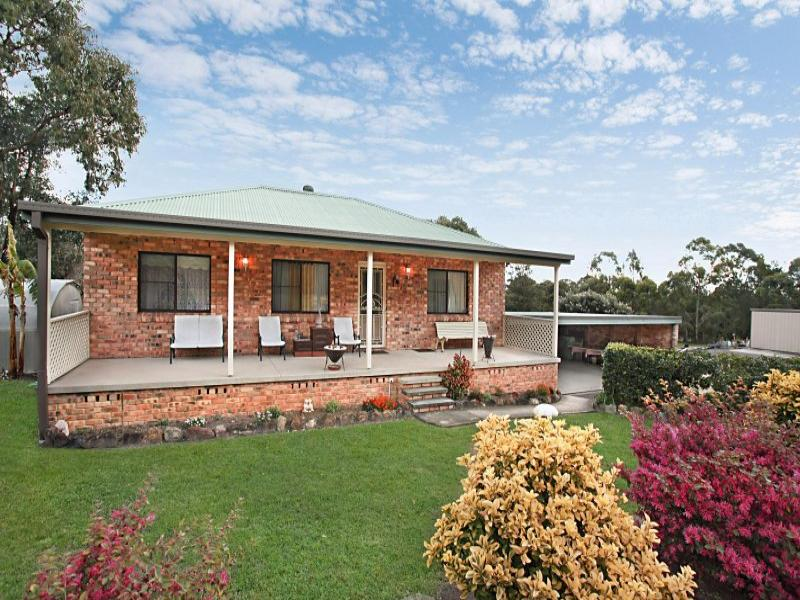470 Louth Park Road, Louth Park, NSW 2320