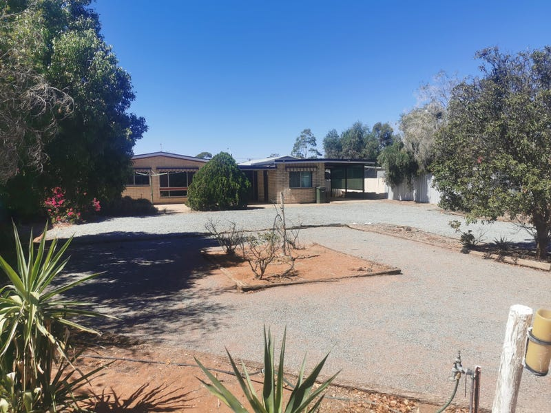 97 Jamieson Street, Broken Hill, NSW 2880