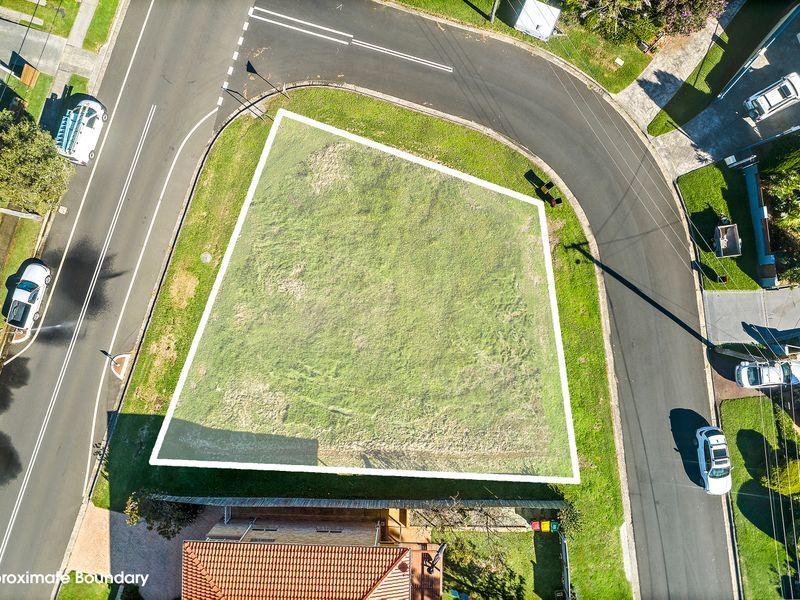 31 Oxley Avenue, Kiama Downs, NSW 2533