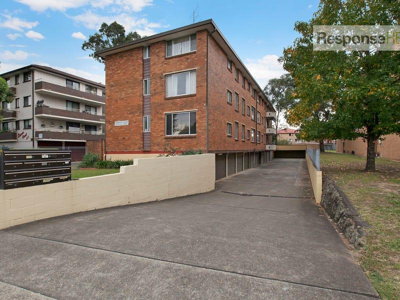 7/213 Derby Street, Penrith, NSW 2750