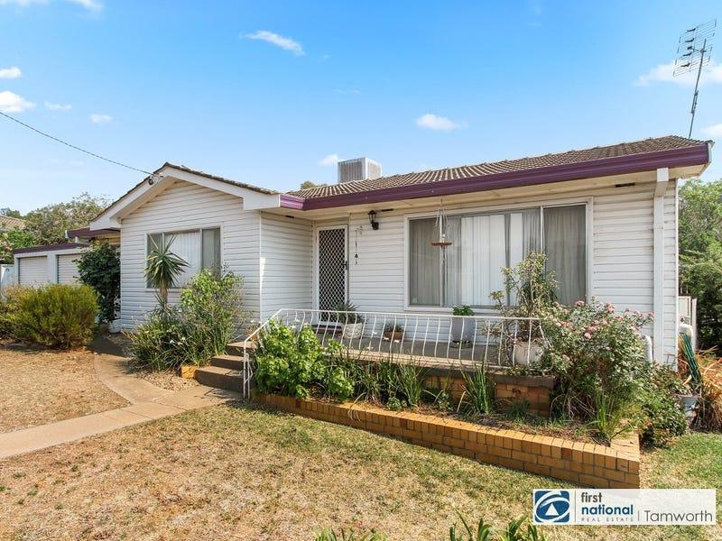 14 Ring Street, Tamworth, NSW 2340