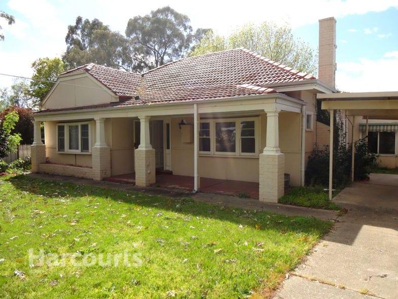 4881 Wangaratta - Whitfield Road, Whitfield, Vic 3733