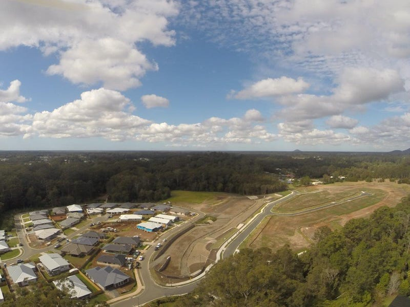 Lot 5 Lakefield Crescent, Beerwah, Qld 4519