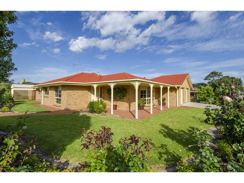 10 Bellshire Place, Mount Gambier, SA 5290