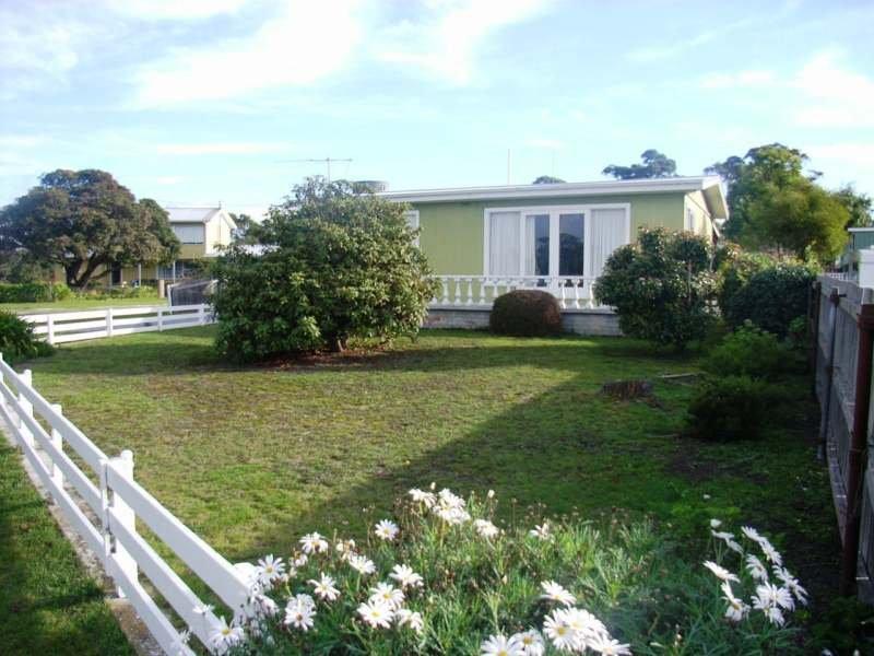 1201 Greens Beach Road, Kelso, Tas 7270
