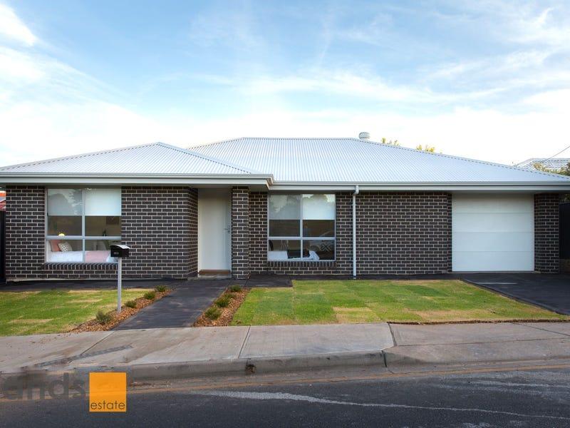 303 Milne Road, Modbury North, SA 5092