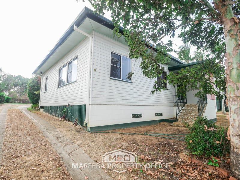 18 Pares Street, Mareeba, Qld 4880
