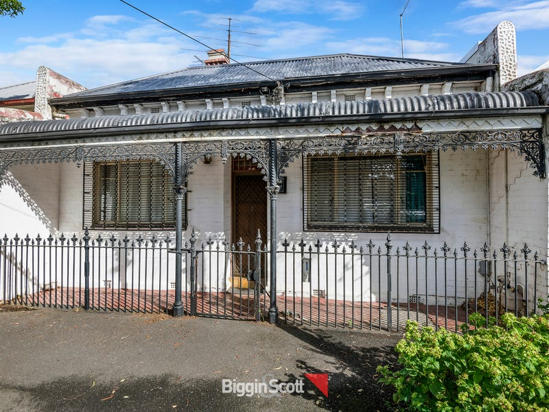 131 Campbell Street, Collingwood, Vic 3066