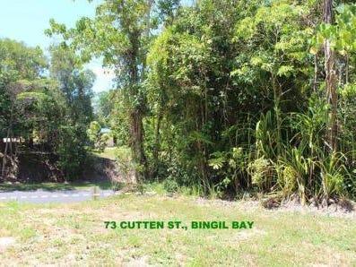73 Cutten Street, Bingil Bay, Qld 4852