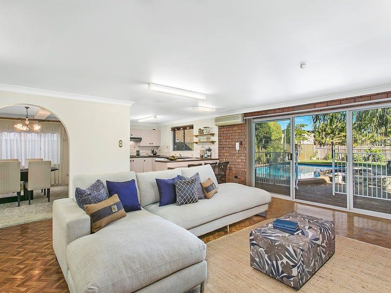 12 Dickin Avenue, Sandringham, NSW 2219