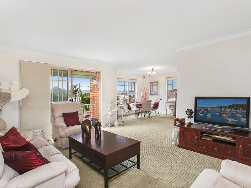 1/272 The Entrance Road, Long Jetty, NSW 2261