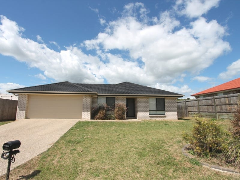 23 Sea Eagle Drive, Lowood, Qld 4311