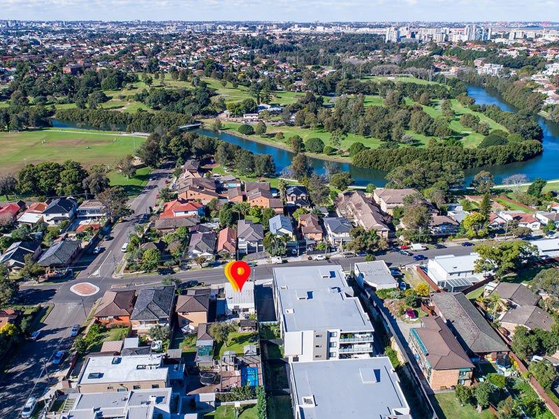 96 Riverview Road, Earlwood, NSW 2206