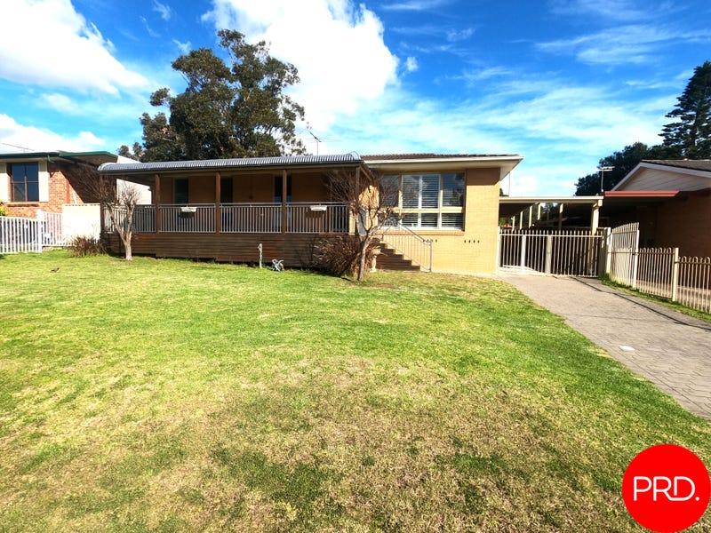 5 Brett Place, Ingleburn, NSW 2565