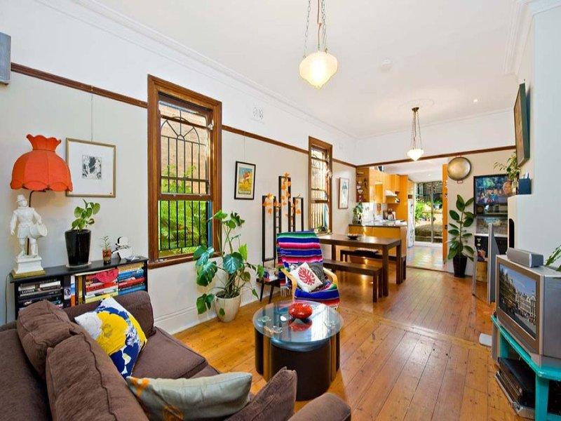 15 Albert Street, Newtown, NSW 2042