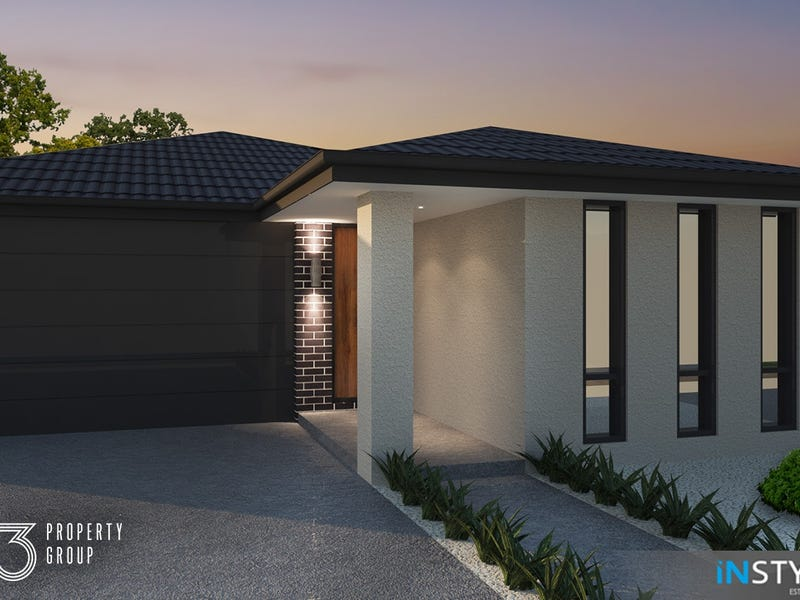 Address available on request, Throsby, ACT 2914