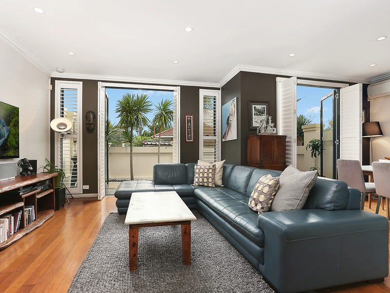 10  Farrow Lane, Tempe, NSW 2044