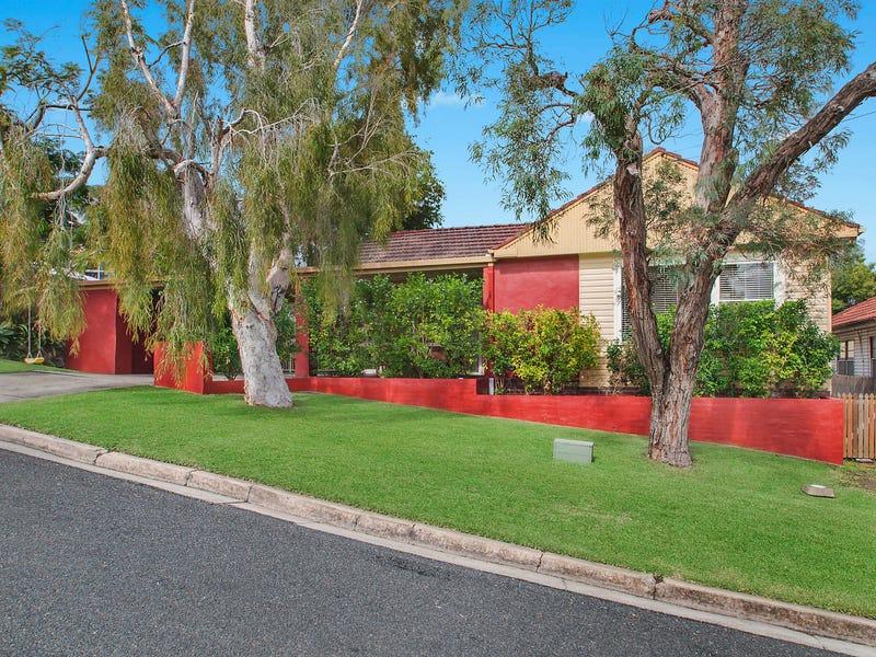 7 Woodlands Avenue, New Lambton, NSW 2305