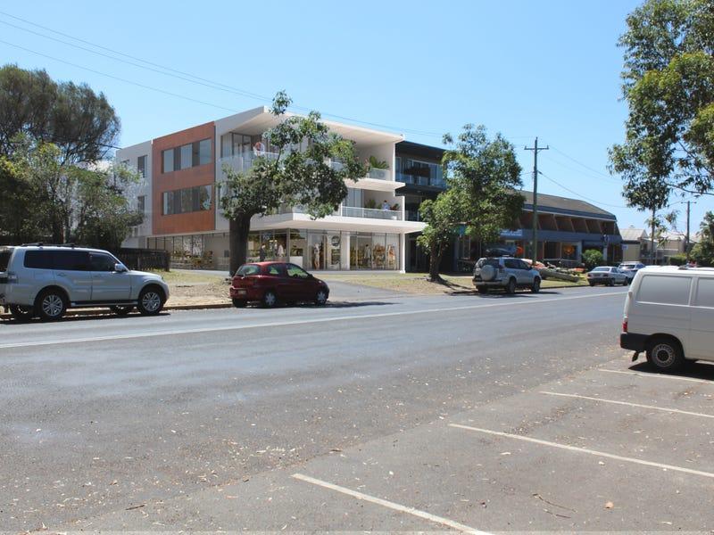 Level 2, 4/15 Hawke Street, Huskisson, NSW 2540