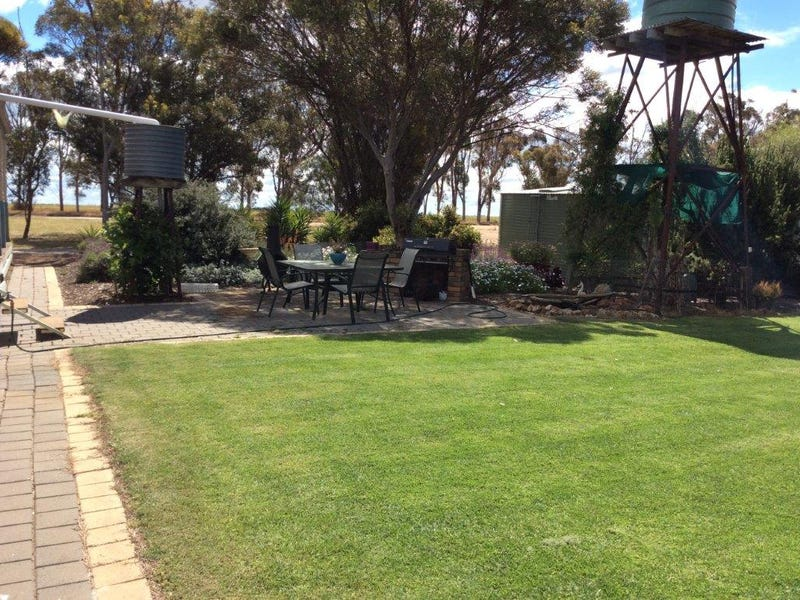 Lot 1 48 Middas Road, Rupanyup, Vic 3388