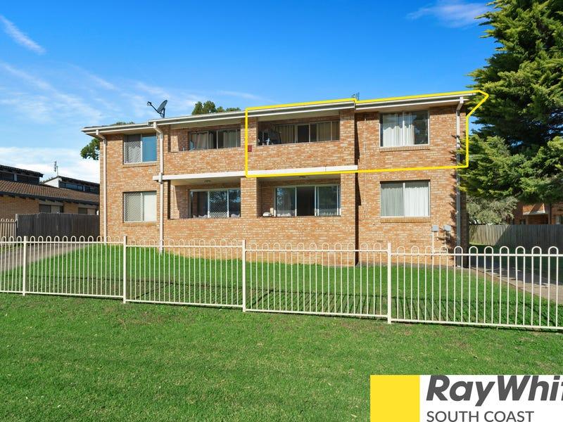 3/5 Shorland Place, Nowra, NSW 2541