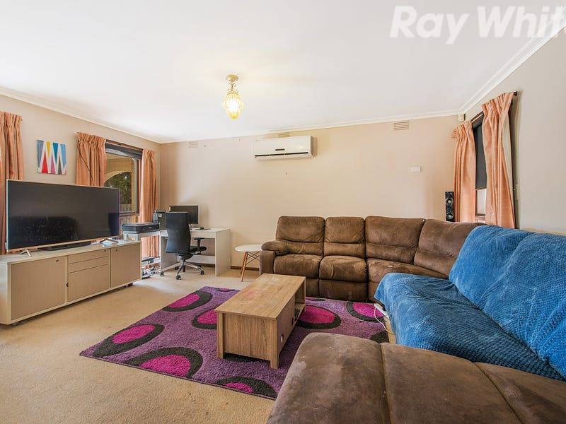 124 Dorset Road, Boronia, Vic 3155