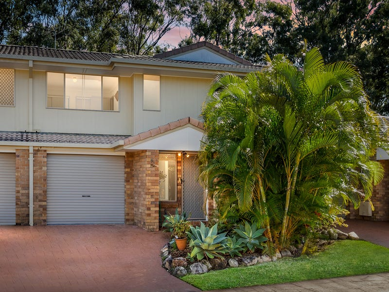 91/18 Spano Street, Zillmere, Qld 4034