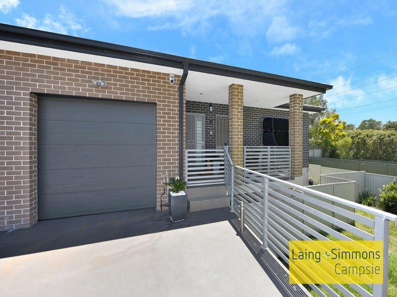 16 Gordon St, Campsie, NSW 2194