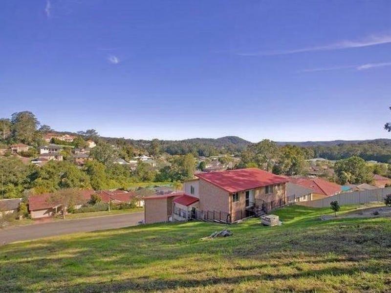 70 Woodview Avenue, Lisarow, NSW 2250