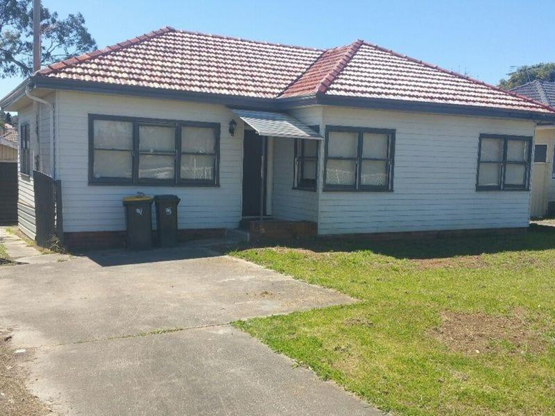 40 Bradbury Avenue, Campbelltown, NSW 2560