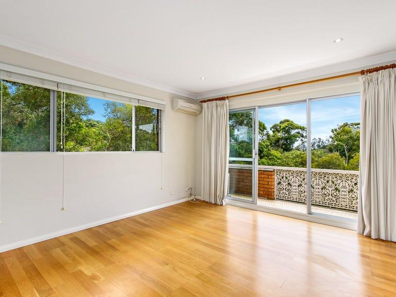 9/1 Woolcott Street, Newport, NSW 2106