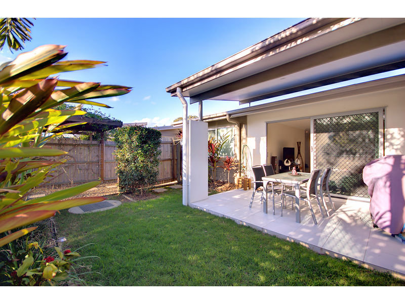25 Chancellor Village Boulevard, Sippy Downs, Qld 4556