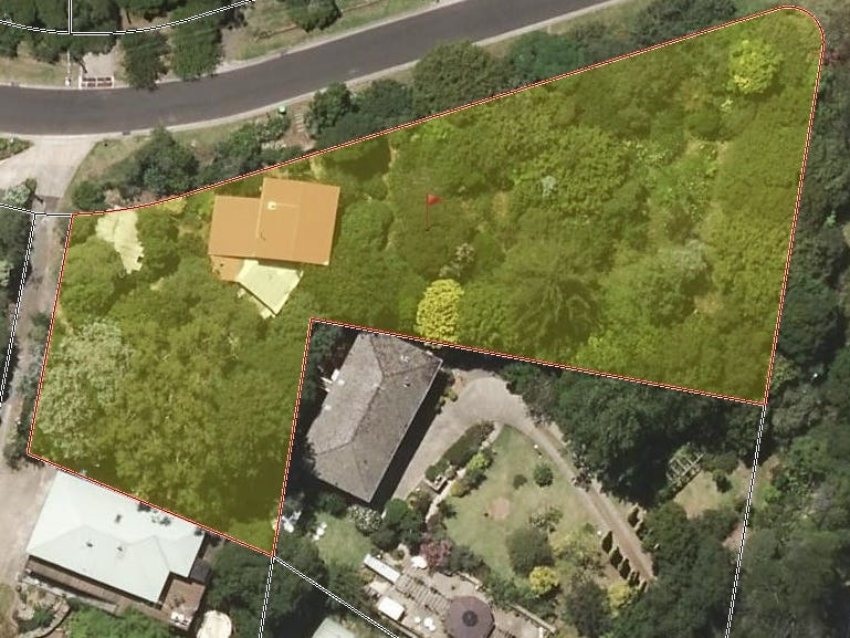 Address available on request, Kurrajong Heights, NSW 2758