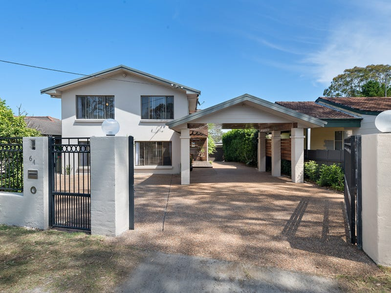 64 Station Street, Bonnells Bay, NSW 2264