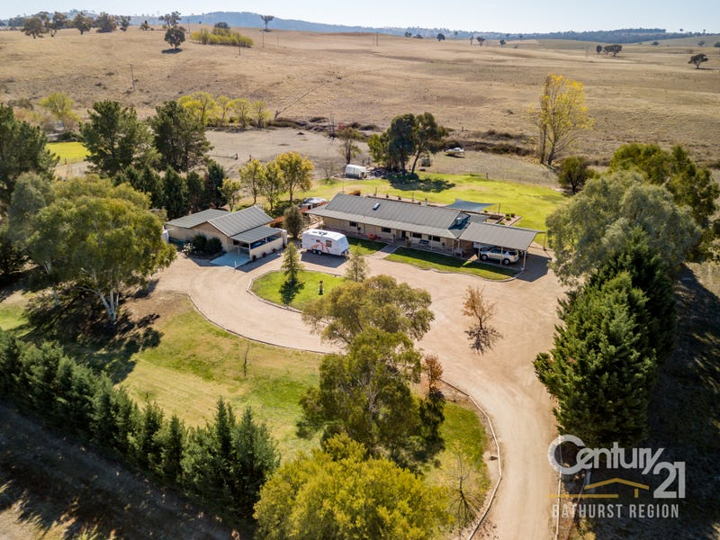 59 Woodside Drive, Mount Rankin, NSW 2795