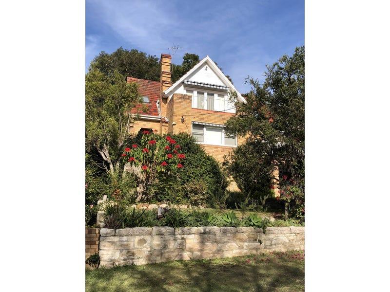 76 Minnamurra Road, Northbridge, NSW 2063